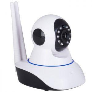 دوربین با قابلیت چرخش BabyCam