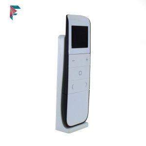 مولتی ریموت کنترلی با نمایشگر | خرید اینترنتی