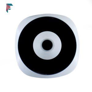 دوربین بی سیم ۳۶۰ درجه V380 | خرید اینترنتی