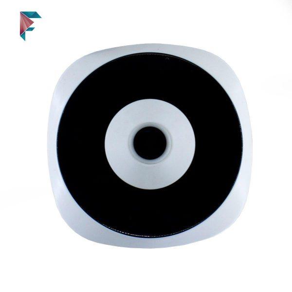 2دوربین-360-درجه-V380