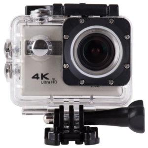 دوربین فیلم برداری ورزشی پروماکس سفید| ۴K | خرید اینترنتی