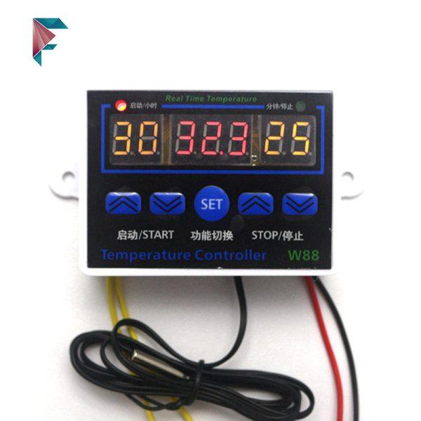 دستگاه-تنظیم-دما-220-ولت-خرید-اینترنتی