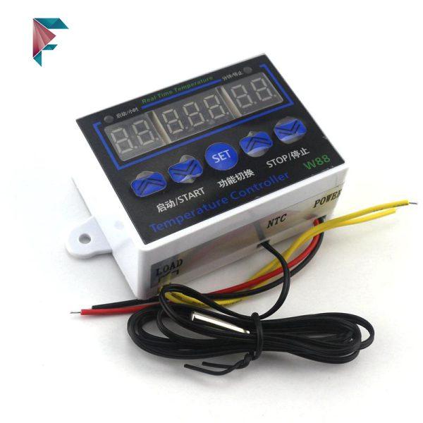 کنترل-کننده-دما-220-ولت-w88