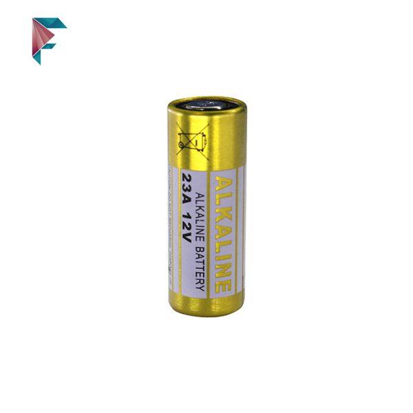 باتری-ریموت-درب-پارکینگ-alkaline-23A